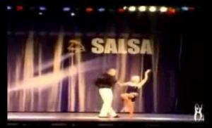 idosa-danca-salsa1